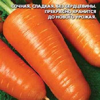 Оранжево-красная, вкусная, сочная, отлично хранится.