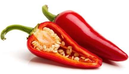 Только выполнение полного объема рекомендаций по выращиванию перца заставит вас гордиться результатами.